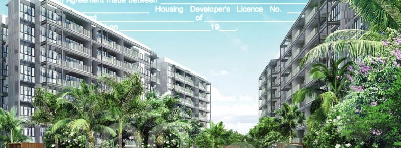 sales-and-purchase-agreement-buying-new-launch-condo