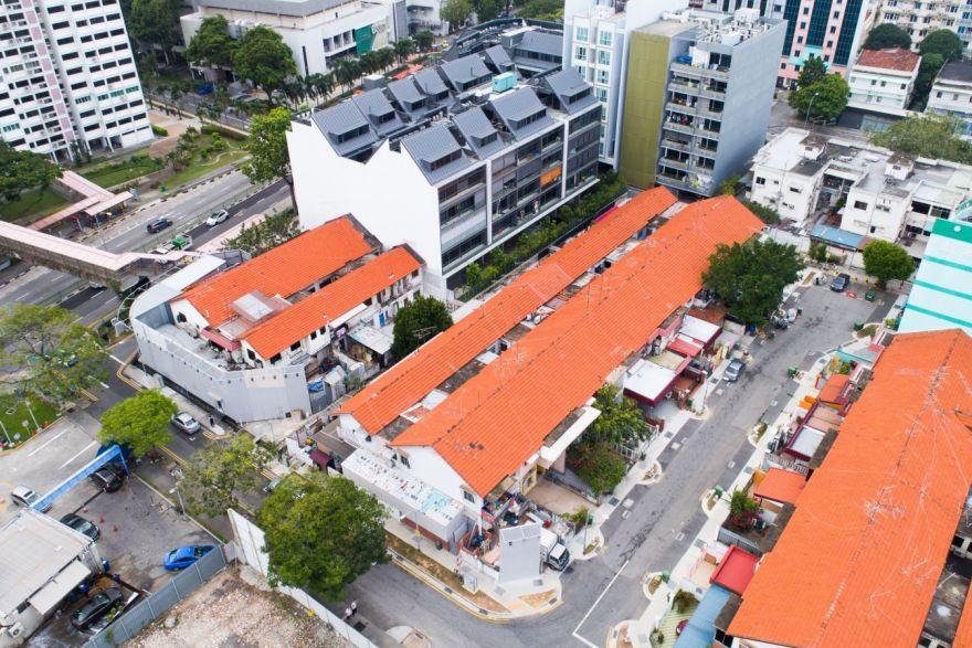 condo developer buy old properties guillemard road