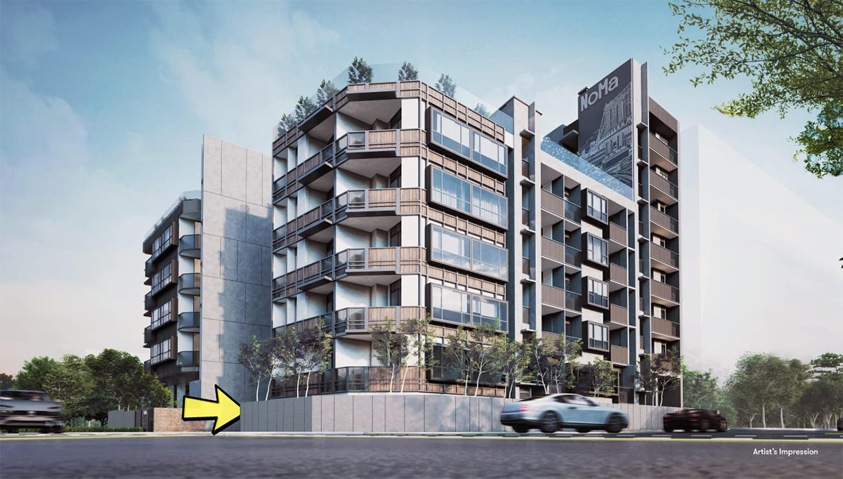 noma-condo-facade