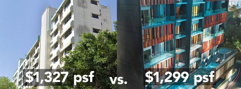 advance apartments geylang en bloc sale