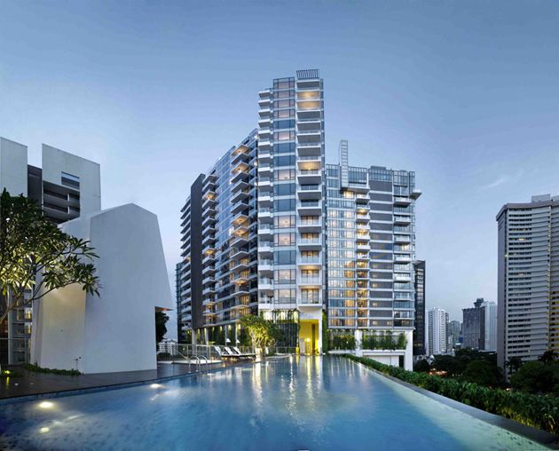 helios residences freehold condo orchard