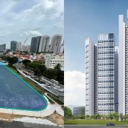 hdb feb 2021 bto kallang whampoa mcnair heights