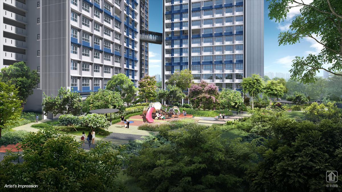 kallang whampoa hdb feb 2021 mcnair heights playground