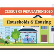 Census 2020 header