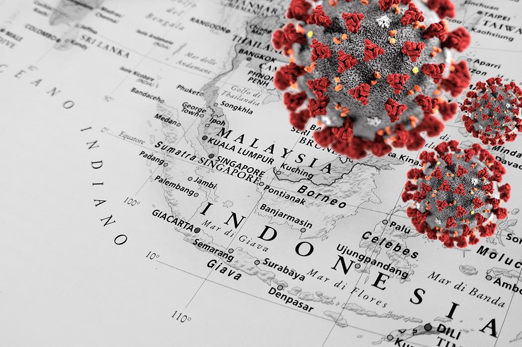 sars pandemic crisis southeast asia region virus covid-19