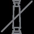 Column Free